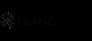 Glanz Marketing
